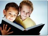 От уроков литературного чтения к творчеству школьников